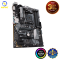 Mainboard Asus PRIME B450-PLUS AM4 ATX