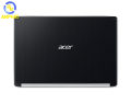 Laptop Acer Aspire 7 A717-72G-57Y3 NH.GXDSV.001