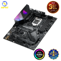 Mainboard Asus ROG STRIX Z390-E GAMING