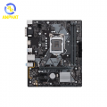 Mainboard Asus H310 M-E