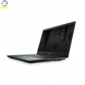 Laptop Dell Gaming G3 3590 N5I5517W-Black