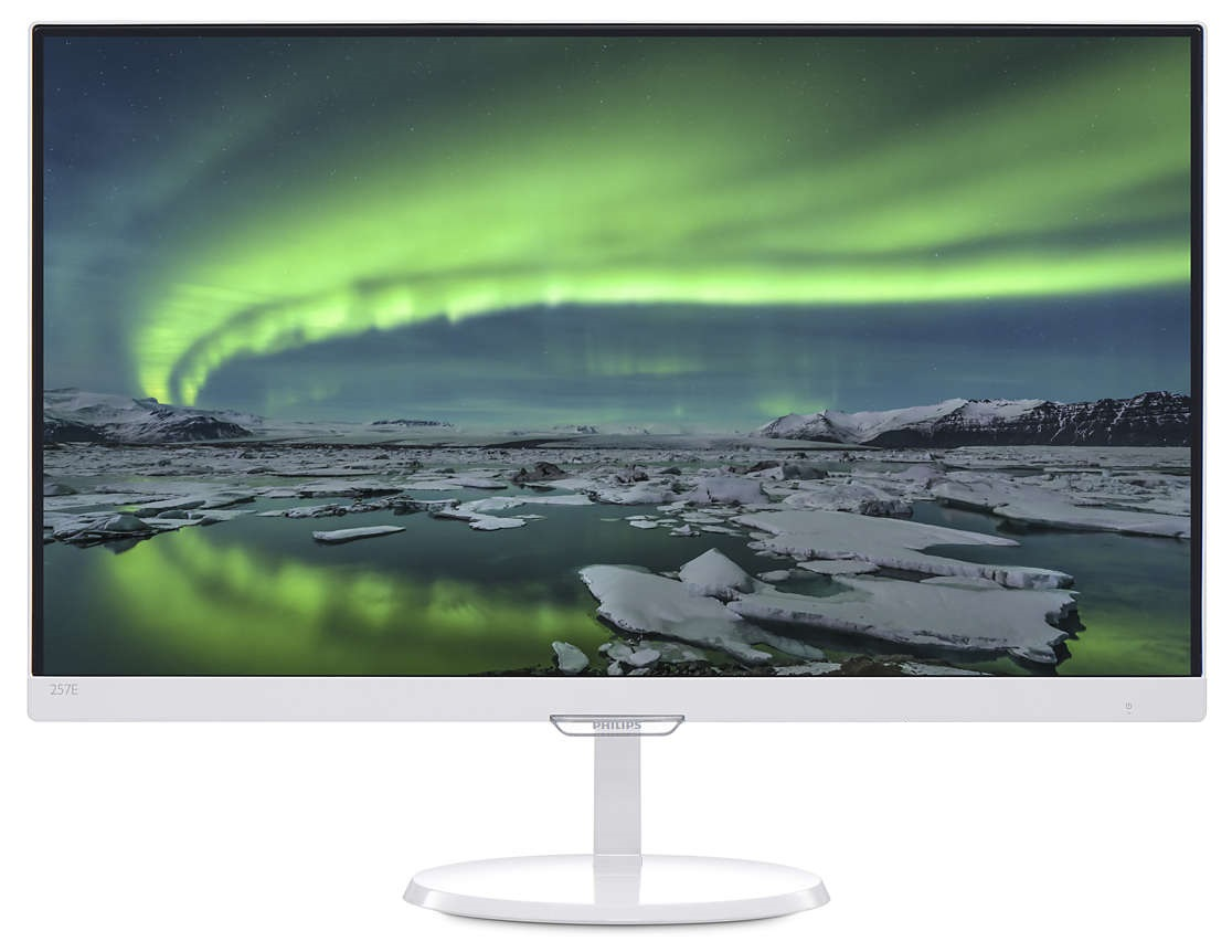 LCD  23inch, 24inch 25inch các loại Aoc Philip Dell Lg Samsung...
