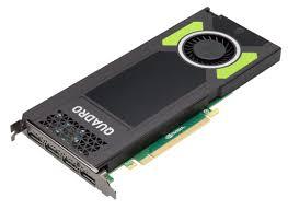 VGA nVidia Quadro M4000 8GB GDDR5 256bit