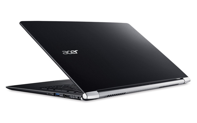 Laptop Acer Aspire SF514-51-56F3 NX.GLDSV.004
