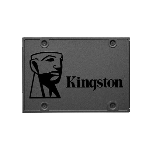 Ổ cứng SSD Kingston A400 120GB SA400S37/120G