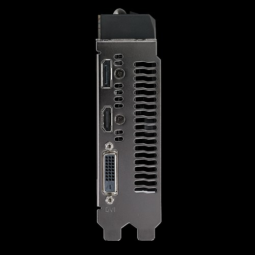 VGA ASUS EX-RX570-O4G