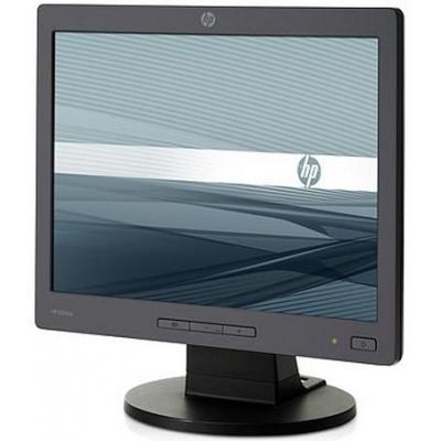 Màn hình máy tính HP L1506x 15-inch LED A/P LL543AA