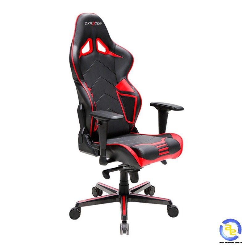 Ghế game DXRacer Racing RV131-NR