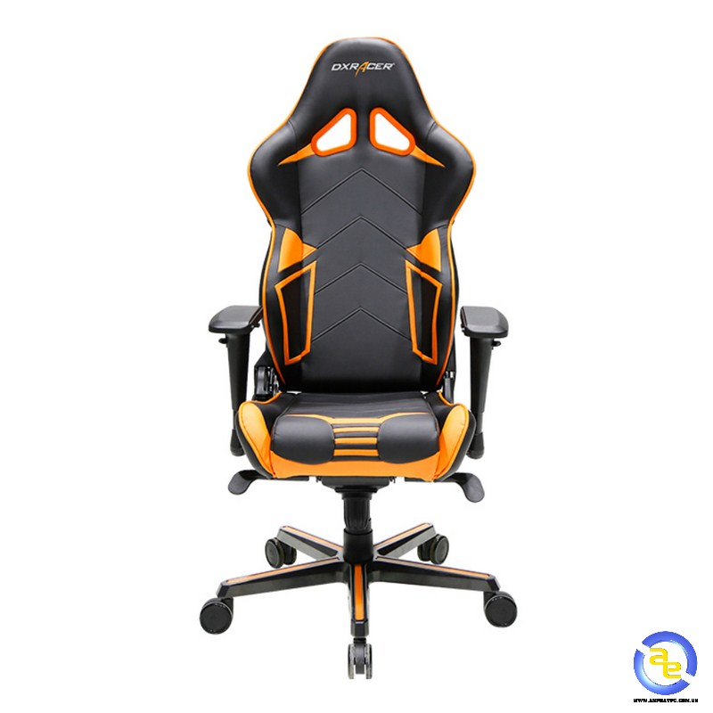 Ghế game DXRacer Racing RV131-NO