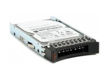 IBM 00AJ096-300GB 2.5 SAS 10K 6Gb//s HS HDD