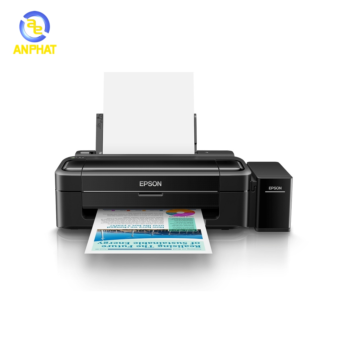 Epson 600Q Printer Drivers for Mac Download