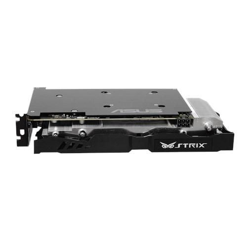 VGA ASUS STRIX-GTX1060-DC2O6G