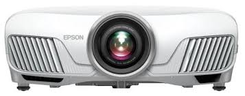 Image result for máy chiếu epson eh-8300