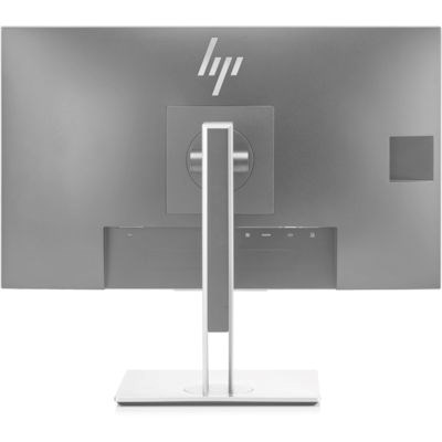 Màn hình máy tính HP EliteDisplay E243 23.8 inch IPS (1FH47AA)