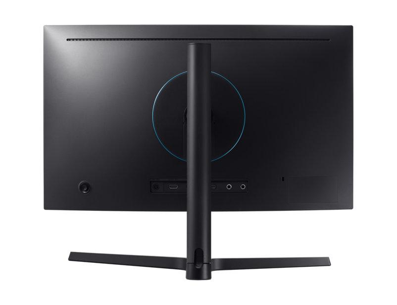 Màn hình máy tính Samsung LC24FG73FQUXEN 144hz