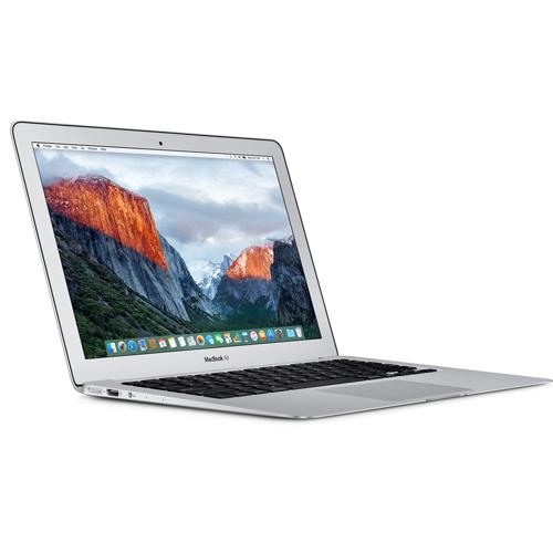 Kết quả hình ảnh cho Macbook Air MQD 42