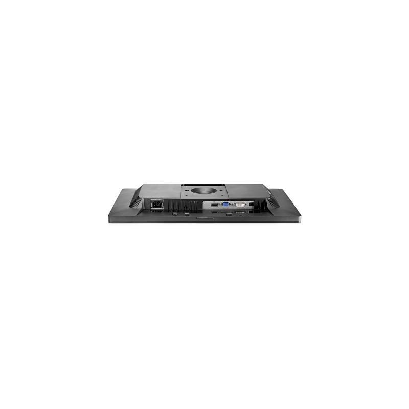Màn hình máy tính HP Z22i 21.5'' FullHD IPS