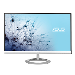 Màn hình ASUS LED MX239H AH-IPS PANEL 23 inch Full HD