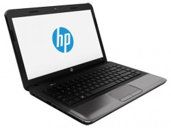 Laptop HP H450 E7M14PA