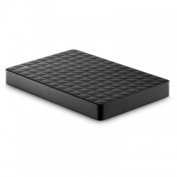 Ổ cứng di động Seagate 500Gb Portable Expansion