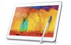 "Samsung Galaxy Note 10.1"" - P601 new 2014"