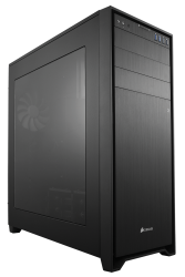 Corsair Obsidian Series® 750D Full Tower ATX Case