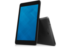 Tablet Dell Venue 8 - 7N7NJ Black