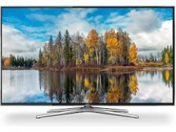Tivi LED 3D Smart TV 75 inch Samsung UA75H6400