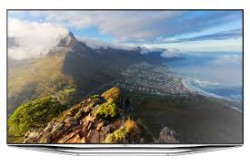 Tivi LED 3D Smart TV 65 inch Samsung UA65H7000