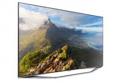 Tivi LED 3D Smart TV 46 inch Samsung UA46H7000