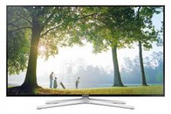Tivi LED 3D Smart TV 40 inch Samsung UA40H6400