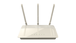 DLink DIR-880L - AC1900 Wireless Dual-Band Gigabit Cloud Router