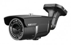 Camera KCE-SBTI6548CB HD-SDI