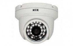 Camera KCE-SPTI6524 HD-SDI