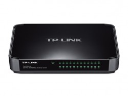 Switch 24port TP-Link TL-SF1024M