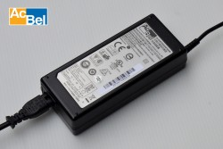 Adapter Acbel 19V- 2.37A/45W ASUS