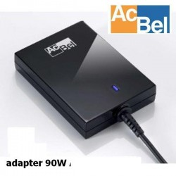 Adapter Acbel 19V - 4.74A/90W SamSung