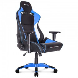Ghế game AKRacing PROX GAMING SERIE - CPX11 Blue