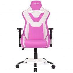 Ghế game AKRacing CP GAMINGS SERIES CP-LY Pink