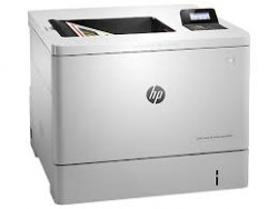 Máy in HP LaserJet Ent 500 Color M553n B5L24A