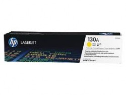 Mực in HP M153/M176/M177 Yellow LaserJet Toner Cartridge CF352A