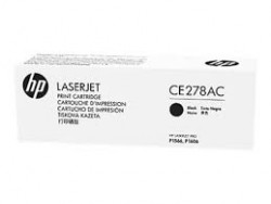 Mực in HP CE278AC Black Contract LJ Toner Cartridge CE278AC