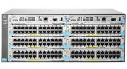 Aruba 5406R zl2 Switch J9821A