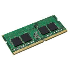 Ram Laptop Kingston 4Gb DDR4 bus 2400 for Notebook skylake