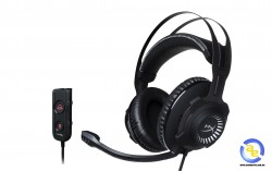 Tai nghe Kingston HyperX Cloud Revolver S 7.1