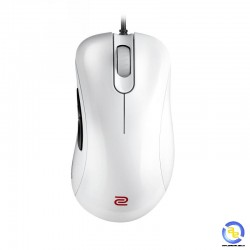Chuột Zowie EC1A V2 White Edition (BenQ)