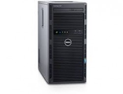 Server Dell PowerEdge T130 E3 1230v6 - 70131243