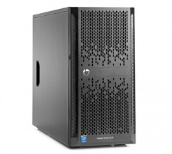 Server HP ML150 G9 CTO E5-2620v4 (767063-B211)