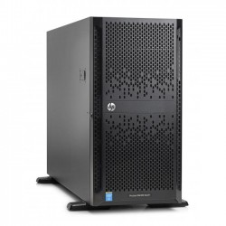 Server HP ML350T09 CTO E5-2609v4 754536-B21