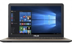 Laptop Asus X541NA-GO008